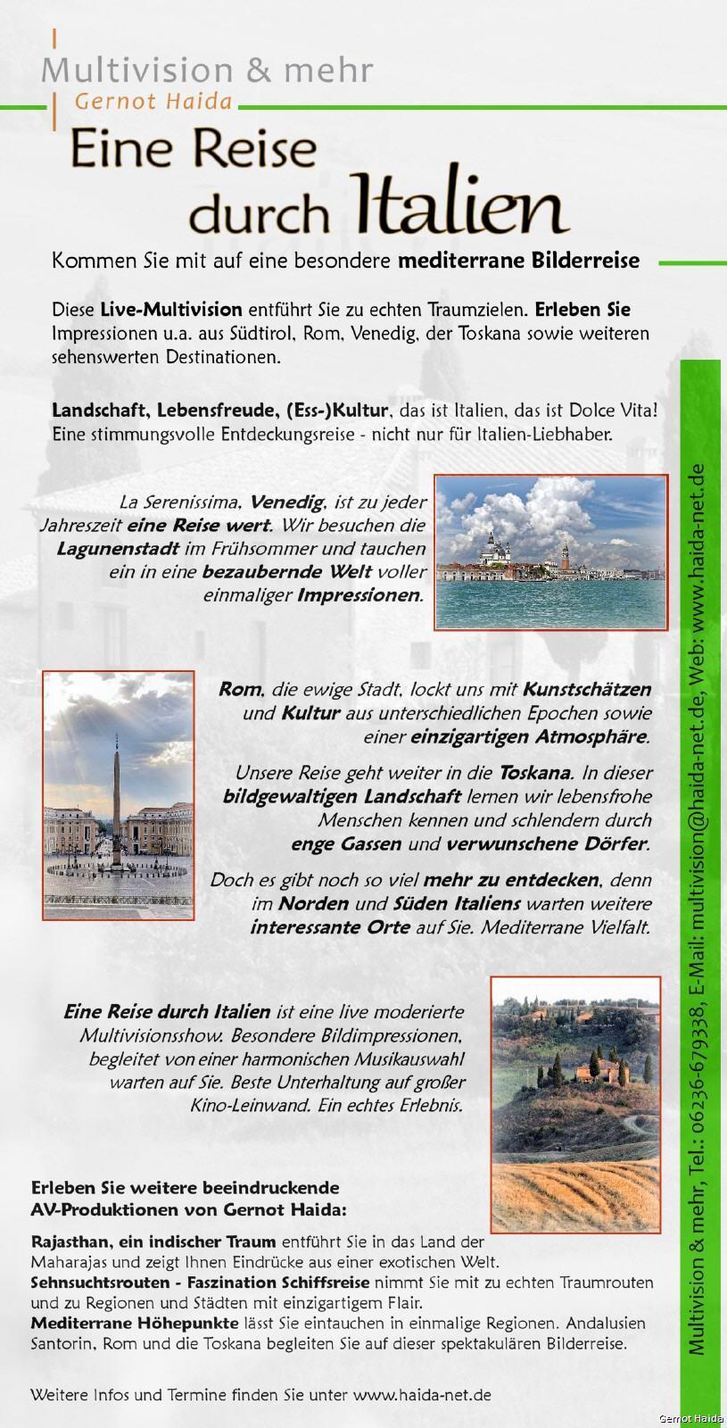 Wunderbar Vorlagen Für Schätzungen Galerie - Beispiel Wiederaufnahme ...
